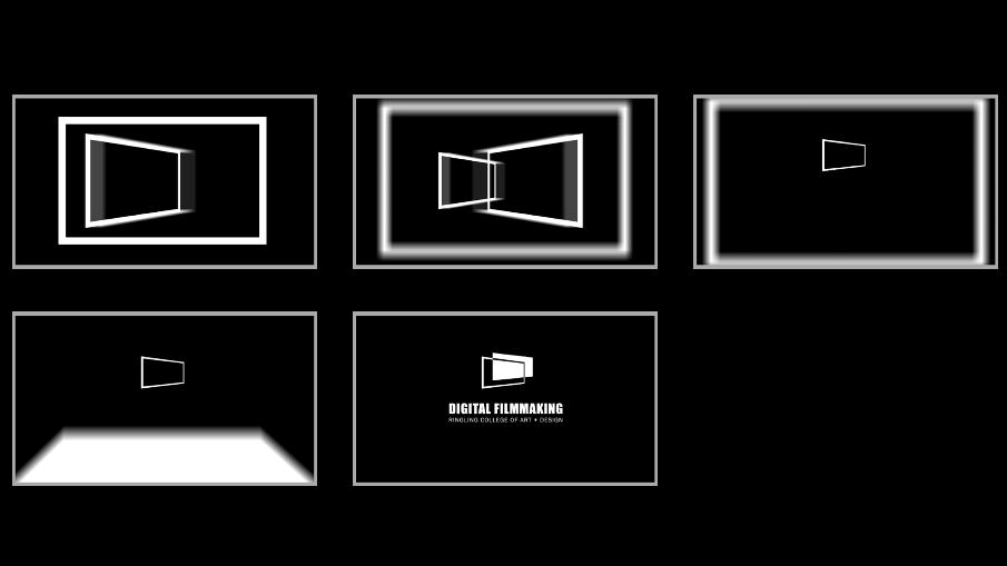 Storyboard That Logo Storyboard Logo Design